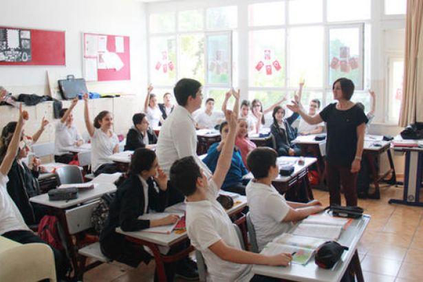 Başbakan Yıldırım: 2019-2020'de tekli eğitime geçilecek