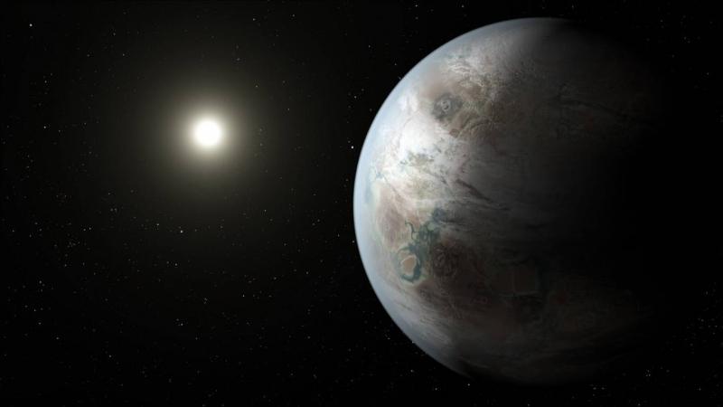 Güneş Sistemi dışında keşfedilen gezegen sayısı 4 bini aştı