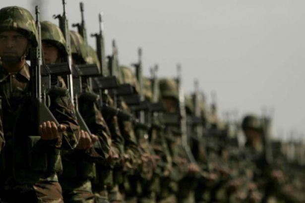 Bedelli askerlik ücreti 2 katına çıkarıldı