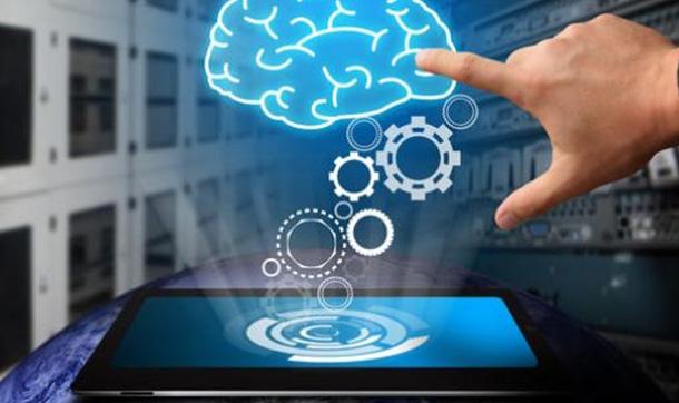Bilgisayardan insan beynine bilgi aktarılabilecek!
