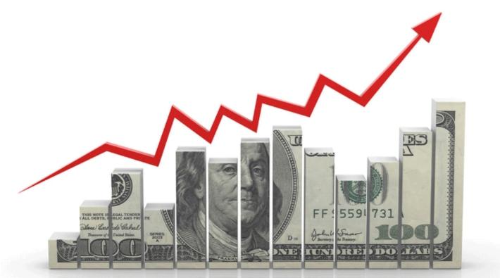 Bloomberg'ten 'Bankalar faiz arttıracak' iddiası