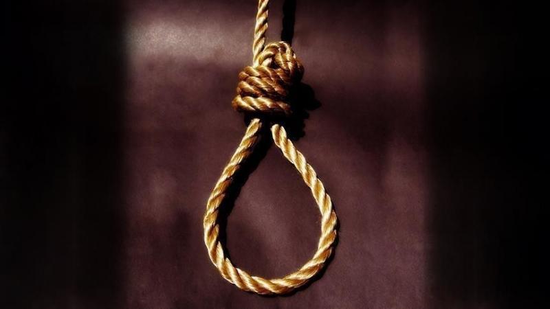 'BM: İdamın uygulanmaya başlandığı ülkelerde suç oranında hiç azalma yok'