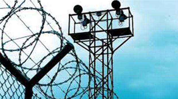 Brezilya'da hapishaneden kaçma girişiminde 21 kişi hayatını kaybetti