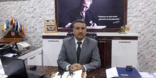 Bunu yazan okul müdürü: Koyum İnceye, Her ilde pavyon garılarıyla yatan Atatürk!