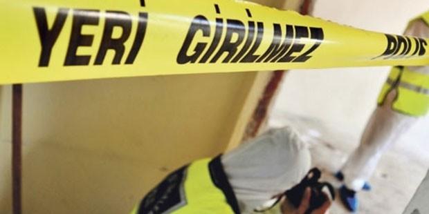 Uyuşturucu satıcısı polise ateş açtı