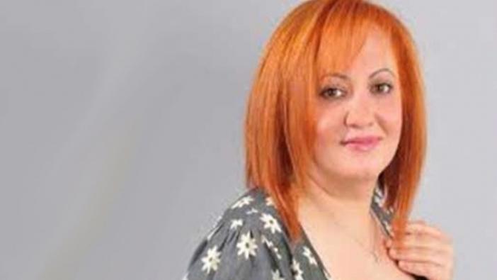 'Çavuşoğlu'nun babasının lakabı hırsız Kürt Osman' diyen Arlet Natali Avazyan gözaltına alındı