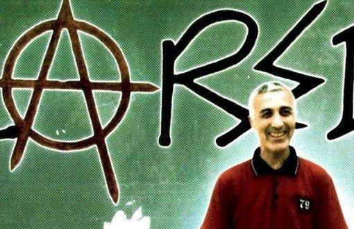 Cezaevinde vegan yemek isteyen Osman Evcan'ın talepleri kabul edildi, açlık grevi bitti
