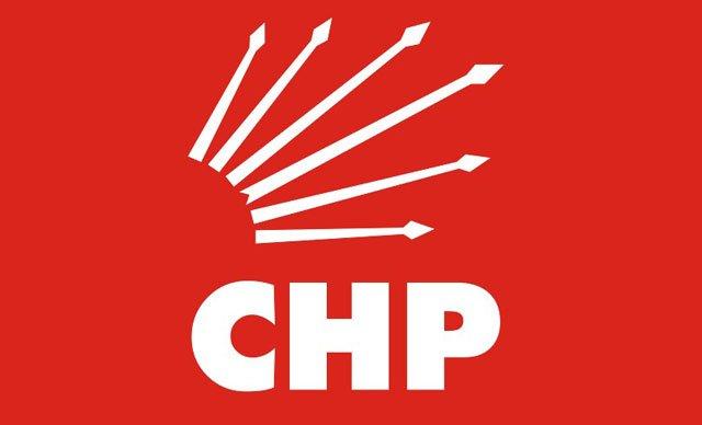 CHP ilçe başkanı evinde ölü bulundu