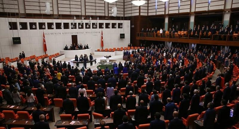 CHP ve HDP milletvekilleri tutuklanabilir