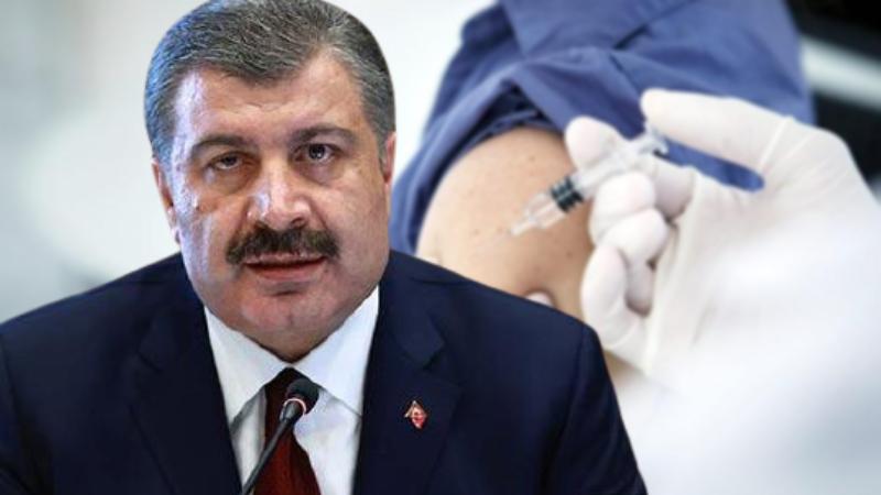 CHP'li Emir: Aşıyı vatandaşa mezarda mı yapacaksınız?