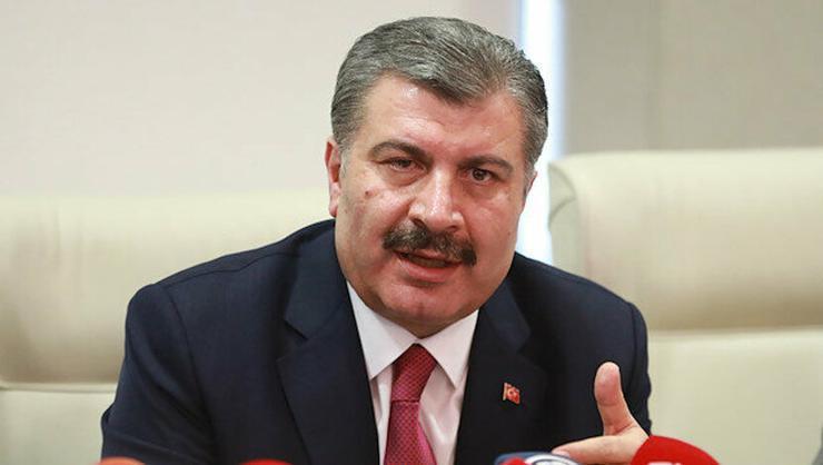 CHP'li Emir: Bakan güvenilirliğini kaybetti