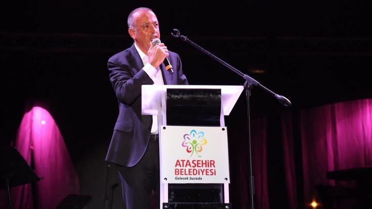 CHP'li İlgezdi: 40 senedir iktidar olamıyorsak, önce kendimizi eleştirmeliyiz