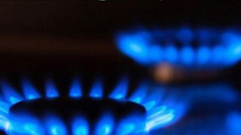 CHP'li Mahmut Tanal'dan, doğal gazdan KDV ile ÖTV alınmasın teklifi