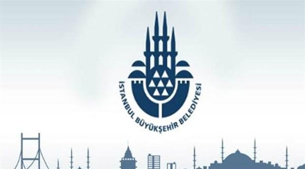 CHP'nin İstanbul Büyükşehir Belediye Başkanı adayı belli oldu!