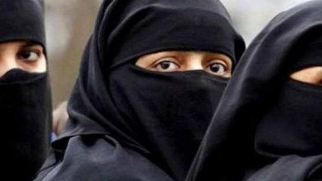 CHP'nin raporu: Suriyeli kadınlar ikinci eş oldu