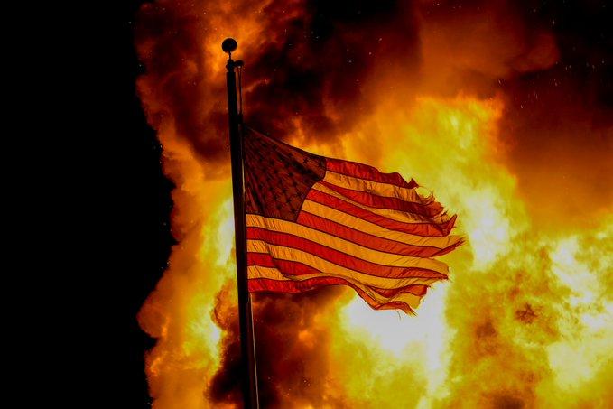 Çin: ABD dünya için başlıca tehdit