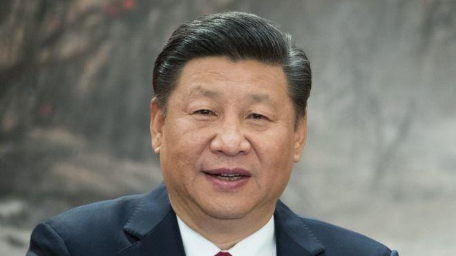 Çin'den ABD'ye: Soğuk Savaş zihniyeti çağdışı