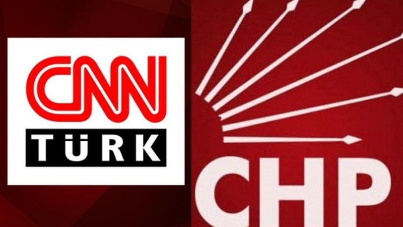 CNN, CNN Türk hakkında soruşturma başlattığını söyledi