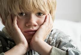Çocukluk dönemindeki stres beyni erken olgunlaştırıyor