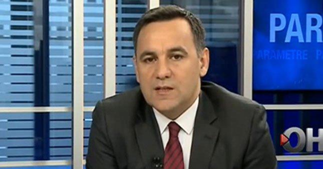 Deniz Zeyrek: YSK'nın iptal yönünde bir karar alma ihtimali düşük, AKP kabullendi
