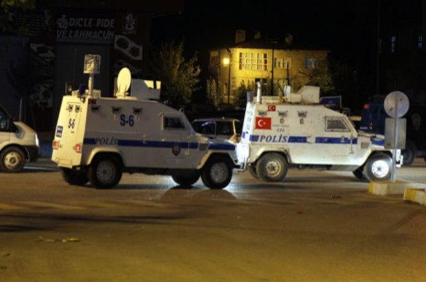 Diyarbakır'da 15 mahalledeki sokağa çıkma yasağı kaldırıldı!