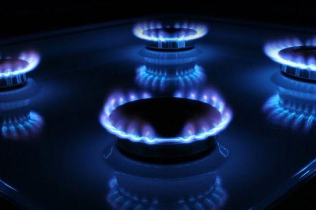 Borcu 50 liranın üstünde olan abonenin doğalgazı kesilecek