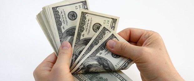 Dolar, rekor seviyeye yaklaştı