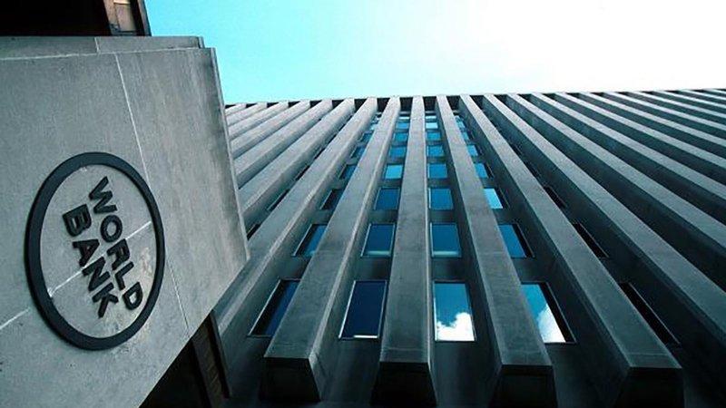 Dünya Bankası'ndan Türkiye'ye 500 milyon dolar kredi