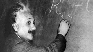 Einstein'ın seyahat günlüklerinde ırkçı ve yabancı düşmanı görüşleri ortaya çıktı