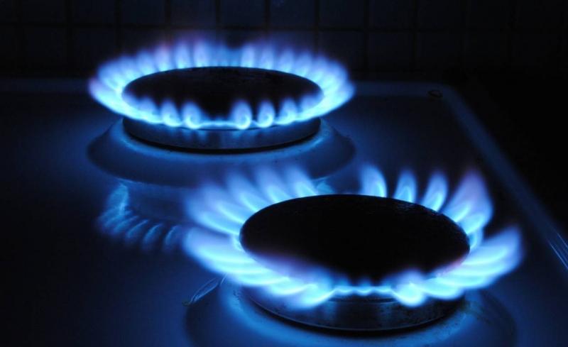 Elektrik ve doğalgaza yine zam!
