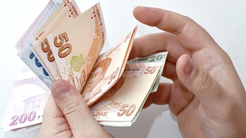 Emekli maaşlarına zam farkının ödeneceği tarih belli oldu