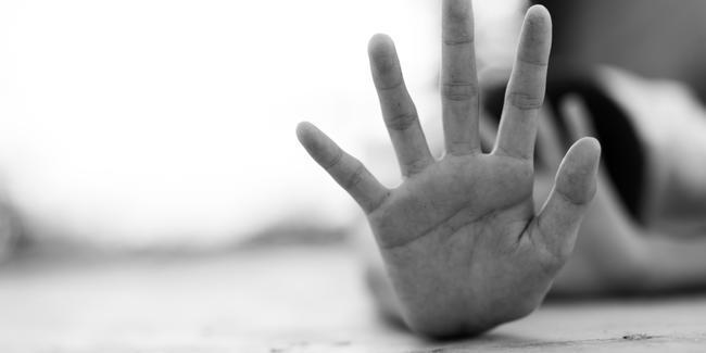 Engelli kadına tecavüzle suçlanan dört kişi gözaltında