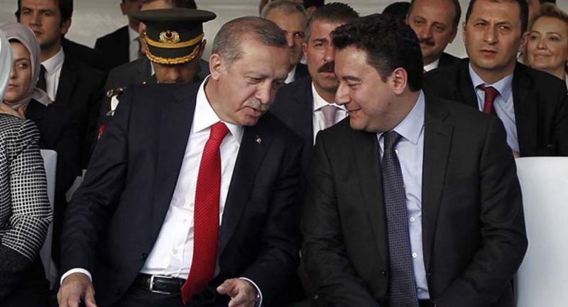 Erdoğan: Ben bu davaya inanan hiçbir arkadaşımın bunlara prim vereceğini düşünmüyorum