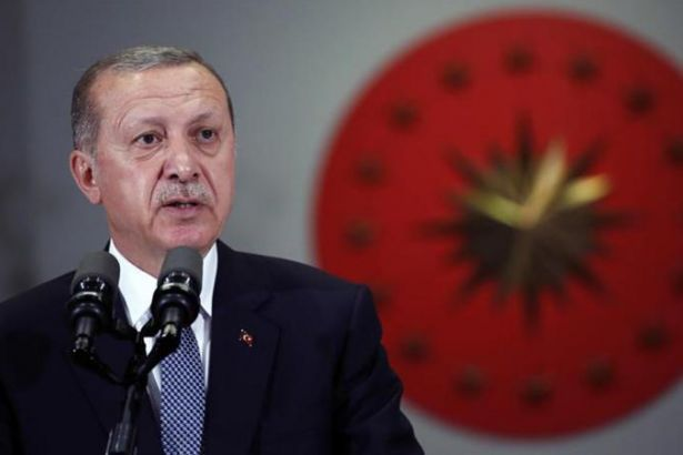 Erdoğan: Araç tasarrufuna gidilecek