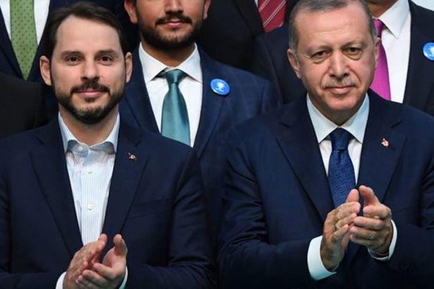 Erdoğan: Kadına şiddet olgusunu bahane ederek aile kurumuna saldıran bir zihniyet var