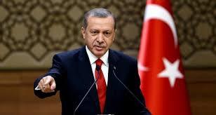 Erdoğan: Parası olan Yavuz Sultan Köprüsü'nden geçer, diğerleri öbüründen geçer