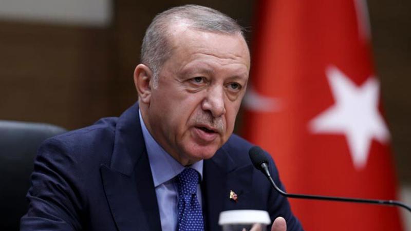 Erdoğan: Suç işleyen Suriyelileri sınır dışı edeceğiz