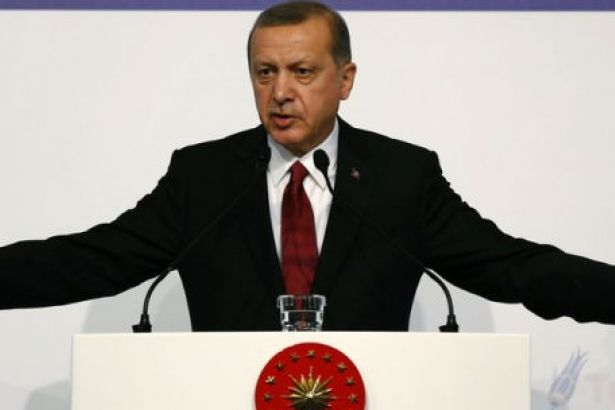 Erdoğan Tanzanya, Mozambik ve Madagaskar'a gidecek