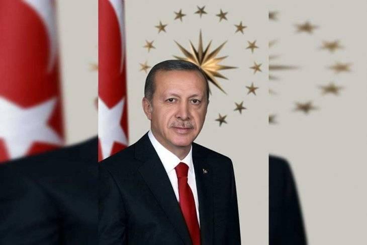 Erdoğan: Türkiye'nin ekonomide çözmesi gereken sorunları mevcut