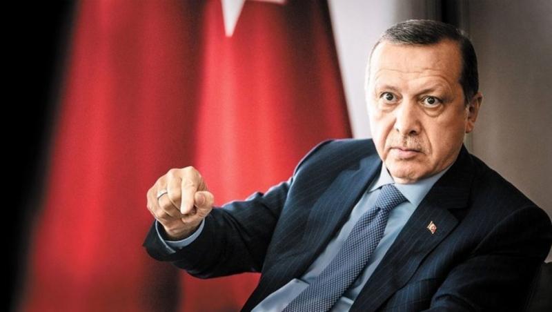 Erdoğan'dan TEOG açıklaması!