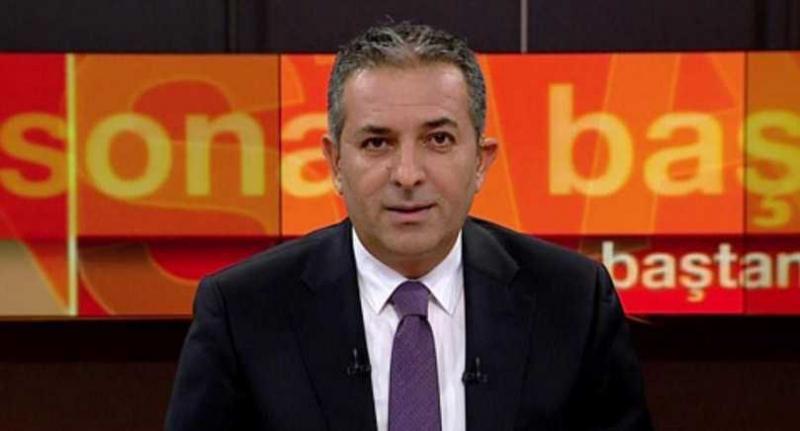 Erdoğan'ın eski danışmanı Beki: İktidar söylemiyle ters düşersen ya hainsindir ya terör yandaşı