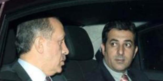 Erdoğan'ın eski danışmanı: Partiler günün sonunda militanlaştırdıkları canavarın kurbanı olurlar