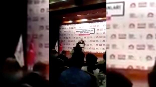 Erdoğan'ın ortaya çıkan videosu HDP oylarını arttırdı