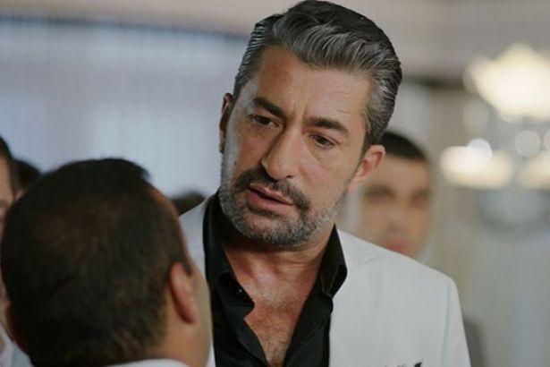 Erkan Petekkaya'nın kaçak içki sattığı iddia edildi