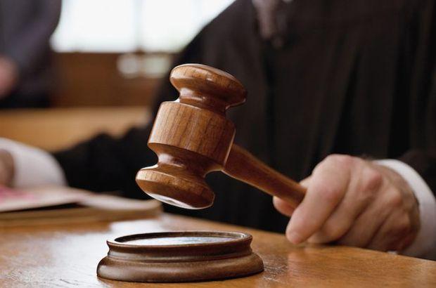 Eşinin e-devleti'ne izinsiz bakan adama tazminat cezası