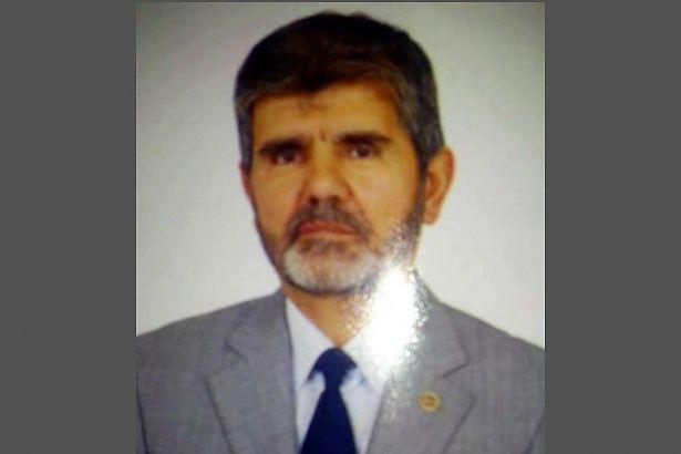 Eski AKP'li belediye başkanı ölü bulundu