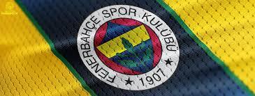 Eski Fenerbahçeli futbolcuya 3 yıl hapis cezası