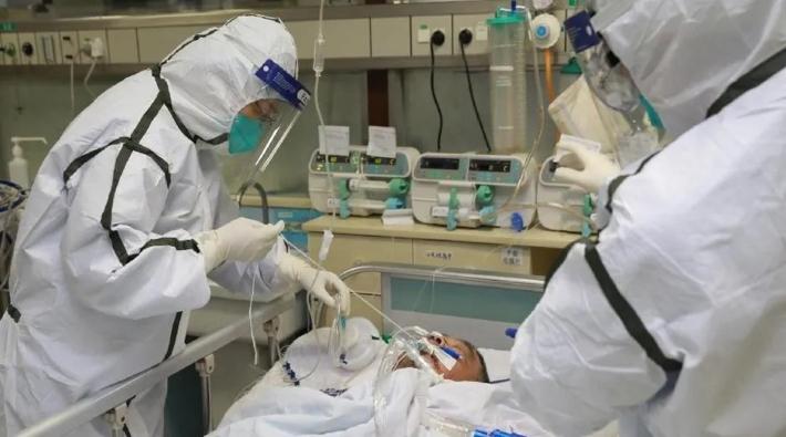 'Eylül ayıyla birlikte grip ve koronavirüs vakaları çok karışacak'