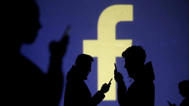 Facebook: 24 saat içinde 1.5 milyon videoyu kaldırdık