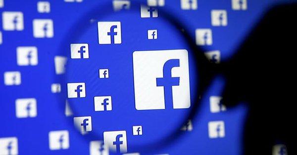 Facebook için sıkıntı yaratacak yeni gelişme